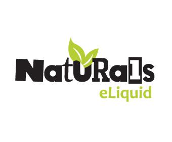 Naturals e-Liquid