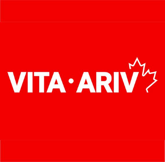 Logo VITA Vape Industry Trade Association