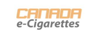 Canada eCigarettes Logo Small